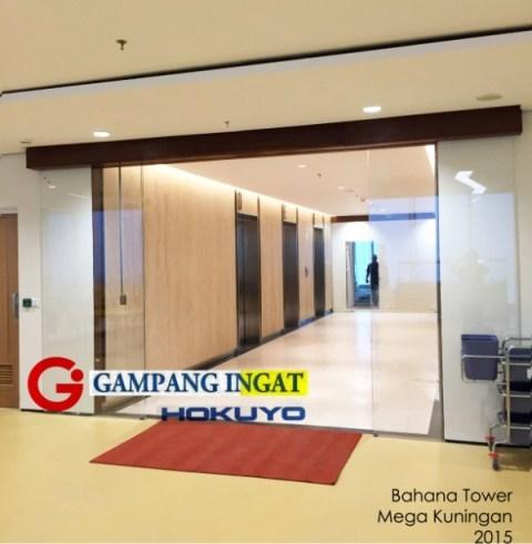 bahana-tower-hokuyo