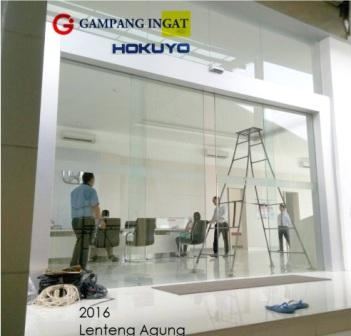 hokuyo-honda-lentengagung