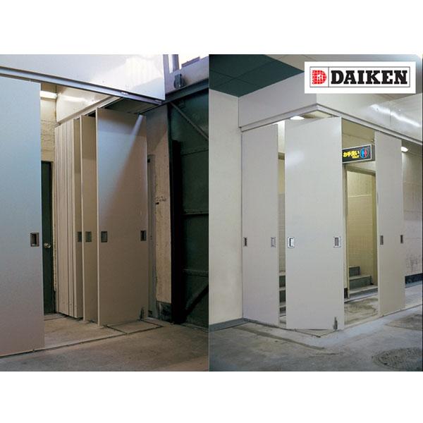 pintu-daiken