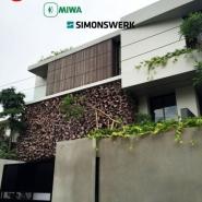 edwin-laoda-permata-hijau-miwa-kitamura-simonswerk