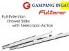 fultererfr6500-teloskopik-max50kg