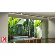 kt-glass-180