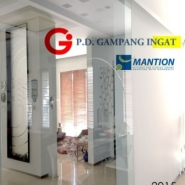 permata-buana-glass-door-mantion-sportube5040