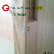 pintu-tebal-30cm-denny-gondoh