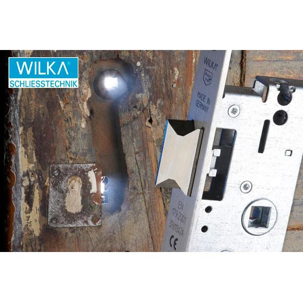 wilka-lockcase