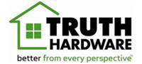 truthhardware